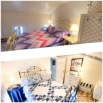 BUTLER HOUSE at The Cherry Creek inn Lady The Grantham THE GRANTHAM 2 bed